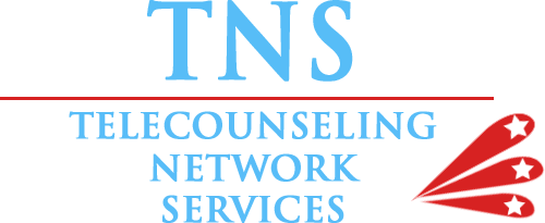 TeleCounseling Network Services - Vocational assessment, job placement, and service provider training